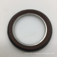 auto oil seal for toyota camry oil pump seal mechanical seals spring